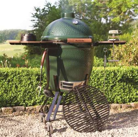 big green egg cost big green egg review price list guide 2018 kitchensanity