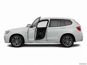 Bmw X3 35i : car features list for bmw x3 2017 xdrive 35i uae ~ Jslefanu.com Haus und Dekorationen