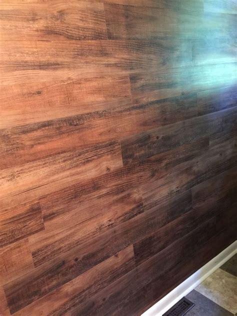 faux wood wall faux wood wall hometalk