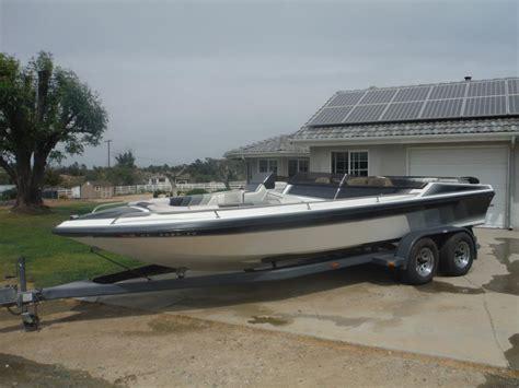 Eliminator Daytona Jet Boats For Sale by Eliminator Boats Boats For Sale In California
