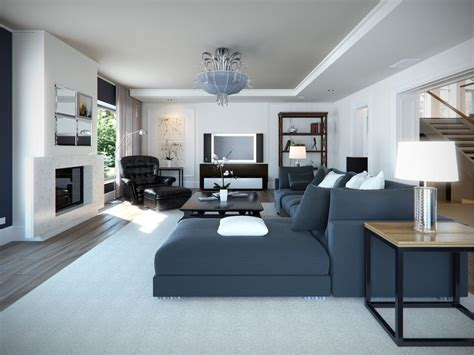 family room decor stupendous denim sofa decorating ideas for family room 3666