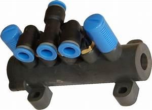 Changer Valve Pneu : nourrice pneumatique de rachange pour machine ac 206t ac 201t d monte pneu equilibreuse ~ Medecine-chirurgie-esthetiques.com Avis de Voitures