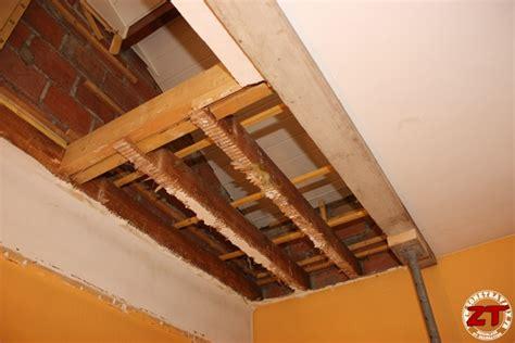 ouverture tremie pour escalier eclairage zt le bricolage et l assurance