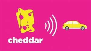 """""""Cheddar Radio"""" Brings Tech and Business News to Airwaves"""