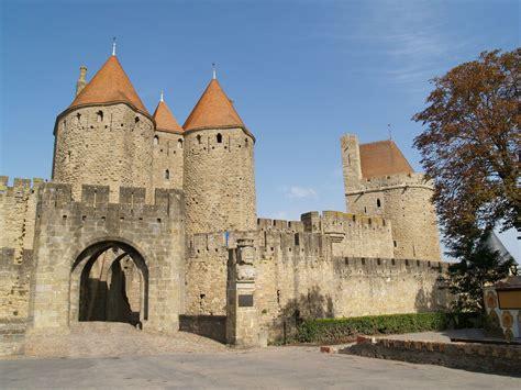 chambre d hotes narbonne carcassonne et sa cité gite ane d ariege