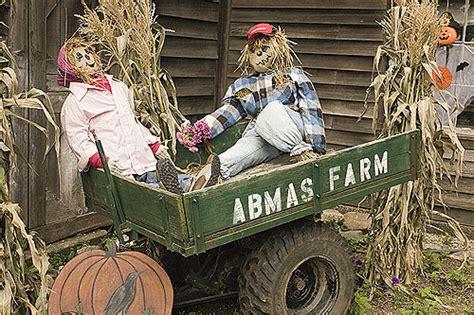 Abma's Farm Market In Wyckoff