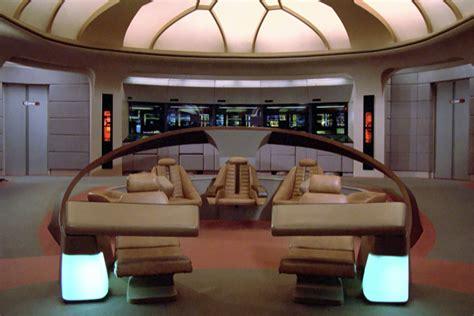 zoom backgrounds meetings virtual background enterprise meeting starship fun res