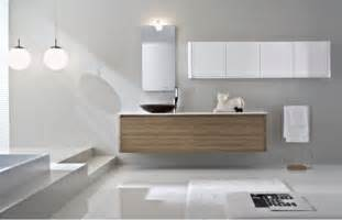 bathroom cabinets ideas storage walnut bathroom furniture with rounded corners seventy