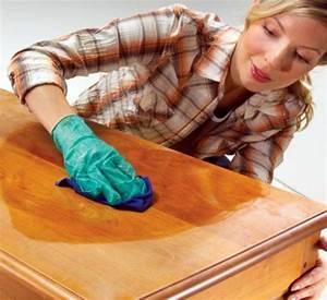 Reinigung Von Matratzen : teppich selber reinigen und weitere reinigungstipps ~ Michelbontemps.com Haus und Dekorationen