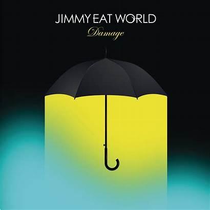 Jimmy Eat Damage Chorus Fm Jew