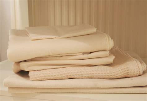 organic crib sheets organic cotton percale crib sheet