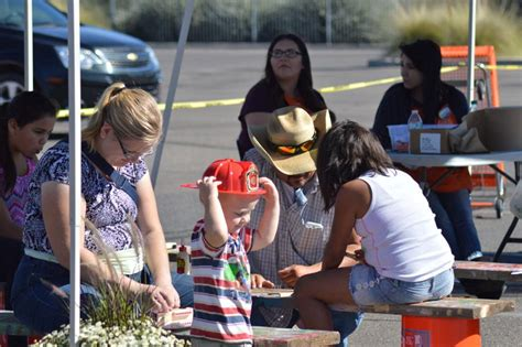 Home Depot Safford Az by Home Depot Does Safety Local News Stories