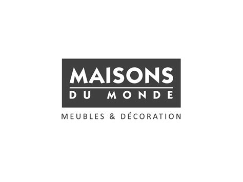 ligne roset bureau maisons du monde meuble et décoration marseille
