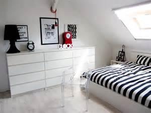 i love ikea 39 s malm series bedroom ideas pinterest malm ikea malm and ikea