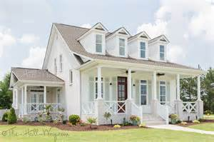 cottage plans southern living house plans with pictures homesfeed