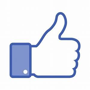 Thumbs up thumb up clip art clipart 3 - Clipartix