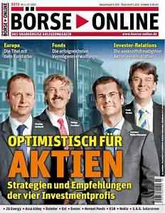 Gruner Und Jahr Abo : finanzen verlag kauft gruner jahr b rse online ab ~ Buech-reservation.com Haus und Dekorationen