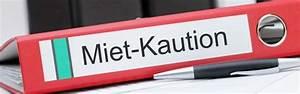 Vermieter Zahlt Kaution Nicht : kaution wird nicht zur ckgezahlt mietkaution zur ckfordern so gehts ~ Yasmunasinghe.com Haus und Dekorationen