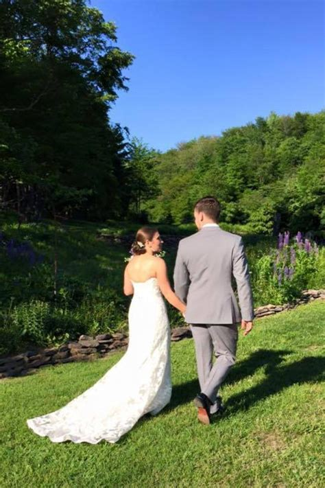 catskill weddings weddings get prices for wedding venues