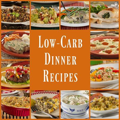 low dinner recipes low carb dinners 45 healthy dinner recipes everydaydiabeticrecipes com