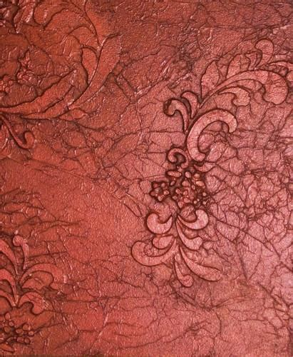maroon interior wall texture paint rs  square feet