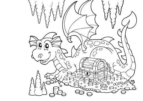 Kleurplaat Playmobil Draken beste vuurspuwende draak kleurplaat krijg duizenden