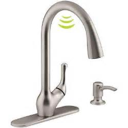 kitchen faucet logos pull faucets kitchen faucets the home depot