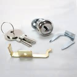 srs sales file cabinet lock replacement kits anderson lock