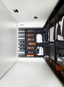 Ikea Pax System : 1000 ideas about ikea pax on pinterest pax wardrobe ikea pax wardrobe and ikea ~ Buech-reservation.com Haus und Dekorationen