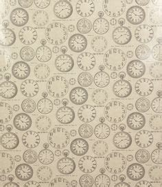 1000 images about oil cloth fabrics on pinterest