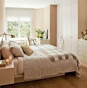 1001 designs superbes pour votre chambre a coucher avec With chambre bébé design avec fleur de bach sommeil