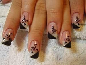 Latest nail designs art