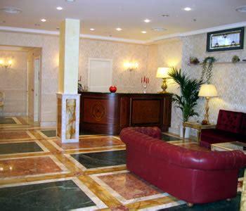 porta portese affitto stanze alberghi roma porta portese hotel pensioni ostelli