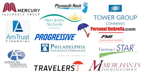 Franchino agency inc is located in hillsborough city of new jersey state. About Us - Franchino Insurance Agency