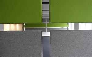 Schall In Räumen Reduzieren : akustik verbessern b ro optimieren akustikberatung ~ Michelbontemps.com Haus und Dekorationen