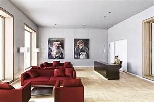 Palais Varnhagen Berlin : bilder und fotos vom bauvorhaben palais varnhagen ~ Markanthonyermac.com Haus und Dekorationen