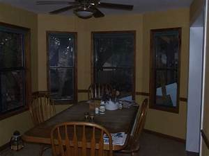 Interior exterior painting seabrook league city for Bathroom remodeling pearland tx