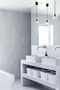Aus Einem Zimmer Zwei Kinderzimmer Machen : klasse acht coole ideen f r badspiegelleuchten ~ Lizthompson.info Haus und Dekorationen