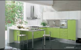 interior decorating ideas kitchen modern kitchen designs from berloni featured italy kitchen designs with modern kitchen interior