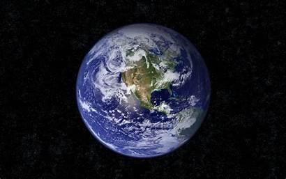 Earth Desktop Planet Pc Mac Laptop Planets