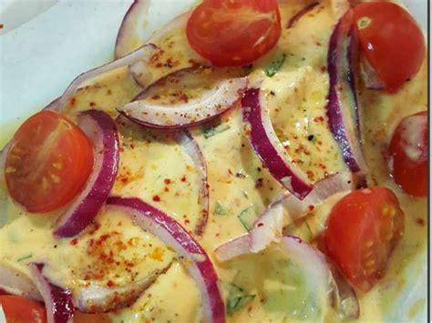 estragon cuisine recettes d 39 estragon de la cuisine de nelly
