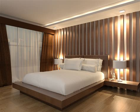 One Bedroom Condo Design Singapore by Page 11 Collection Decorating Ideas Brown Color