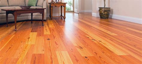 Pine Sol On Engineered Wood Floors by Pine Engineered Flooring Meze