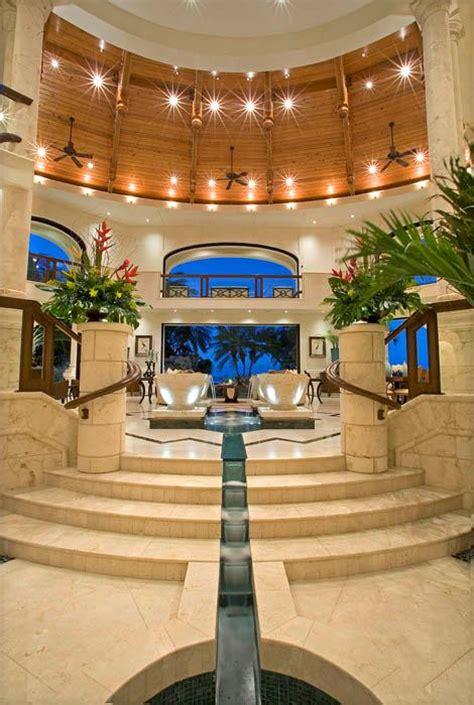 emerald cay   million mega estate   turks