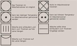 Kann Man Trockner Und Waschmaschine übereinander Stellen : was geh rt nicht in den trockner w sche ~ Michelbontemps.com Haus und Dekorationen