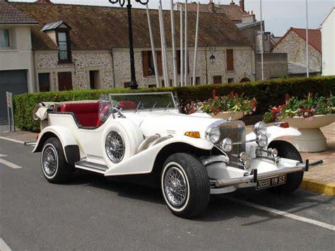 les 25 meilleures id 233 es de la cat 233 gorie vieilles voitures sur vieilles voitures