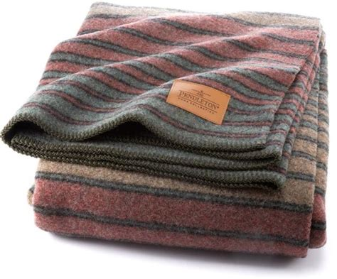 Pendleton Yakima Camp Blanket At Rei What Is A Blanket Order Baby Swaddle Wrap With Hood 0 18 Months Sunbeam Electric F2 Crochet Borders For C2c Where To Throw Blankets Limit In An Insurance Policy Chunky Yarn Fleece Children S Hospital