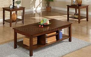 table sets for living room bestsciaticatreatmentscom With cheap living room coffee table sets