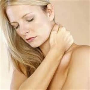 Магнитные процедуры от остеохондроза