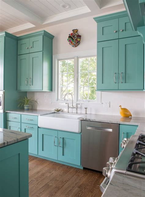 teal color kitchen best 20 turquoise kitchen ideas on turquoise 2680